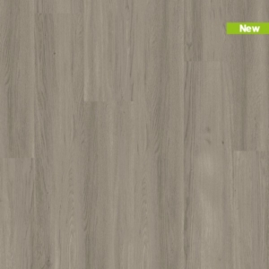Rivermist Grey Gum Timber Look Flooring