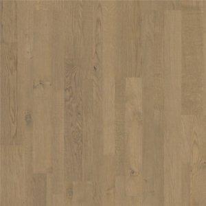 Royal Grey Oak Extra Matt Timber Flooring