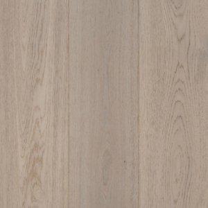 Scandi Oak Timber Flooring