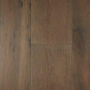 Slate Timber Flooring