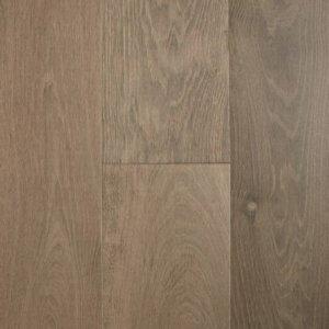 Storm Timber Flooring