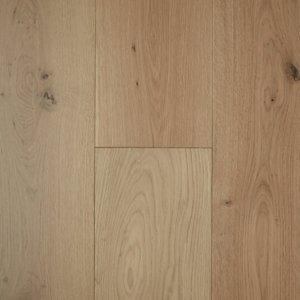 Straw Timber Flooring