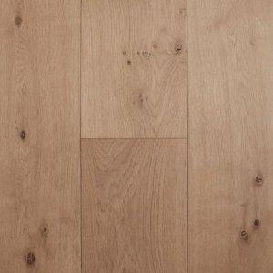 Tan Timber Flooring
