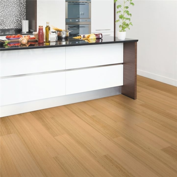 Tasmanian Oak 1 Strip Timber Flooring
