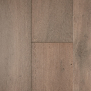 Tokay Timber Flooring