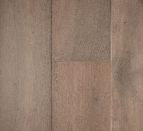 Tokay Timber Flooring