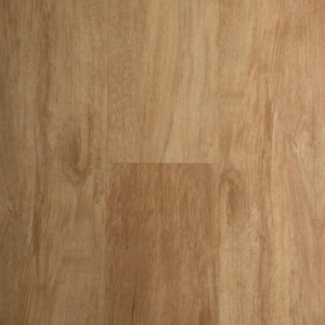 Beechwood Timber Look Flooring