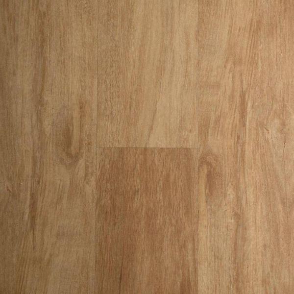 Beechwood Timber Look Flooring