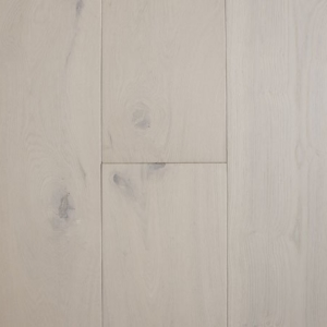 White Wash Timber Flooring