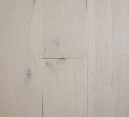 White Wash Timber Flooring