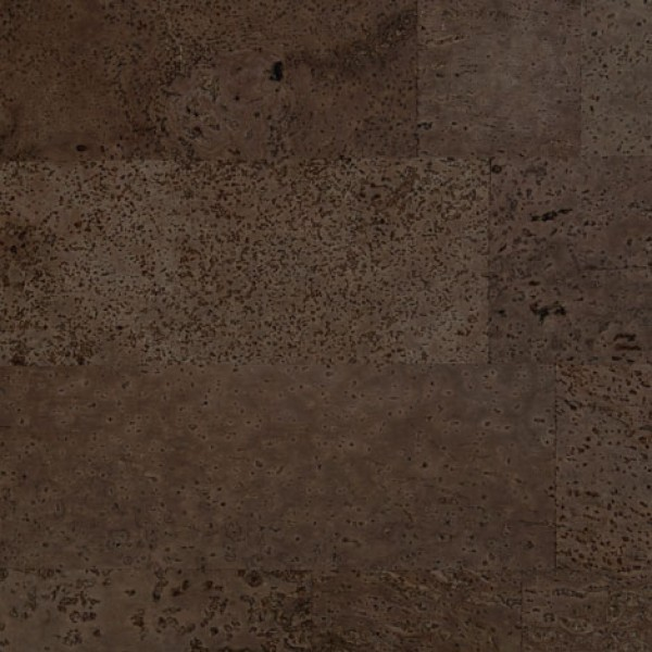 Ambient Rustic Olive Cork Flooring