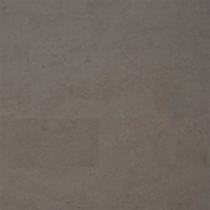 Ambient Slate Cork Flooring