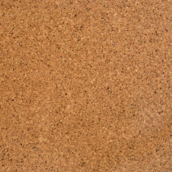 Ambient Traditional Cork Flooring