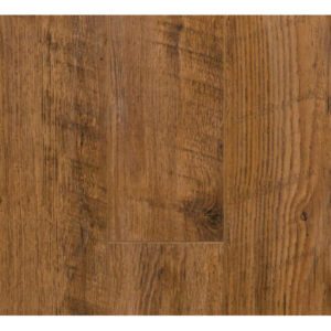 Antique Oak Timber Look Flooring