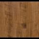 Antique Oak Timber Look Flooring