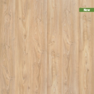 Arcadia Timber Look Flooring