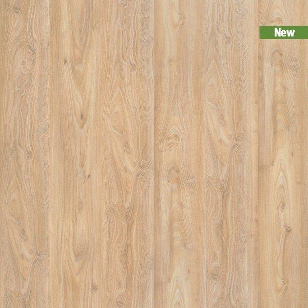 Arcadia Timber Look Flooring