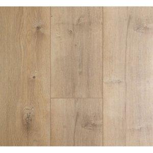 Aspen Oak Timber Look Flooring