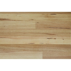 Australian Chestnut Timber Flooring