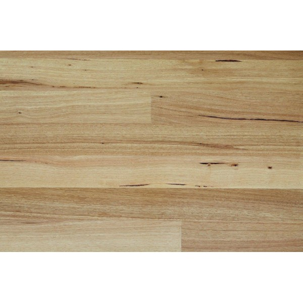 Australian Chestnut Timber Flooring