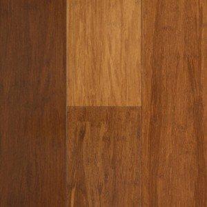 Australiana Verdura Bamboo Flooring