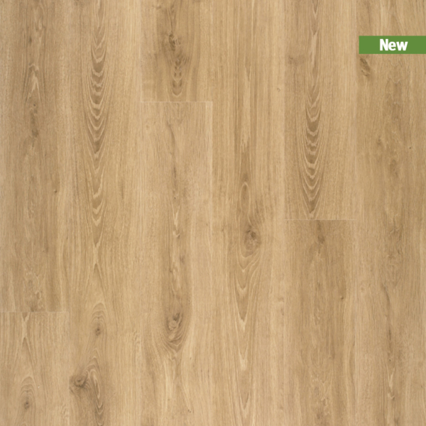 Authentic Oak Nature Timber Look Flooring