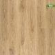 Authentic Oak Nature Timber Look Flooring