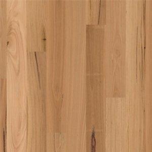 Blackbutt 1 Strip Timber Flooring