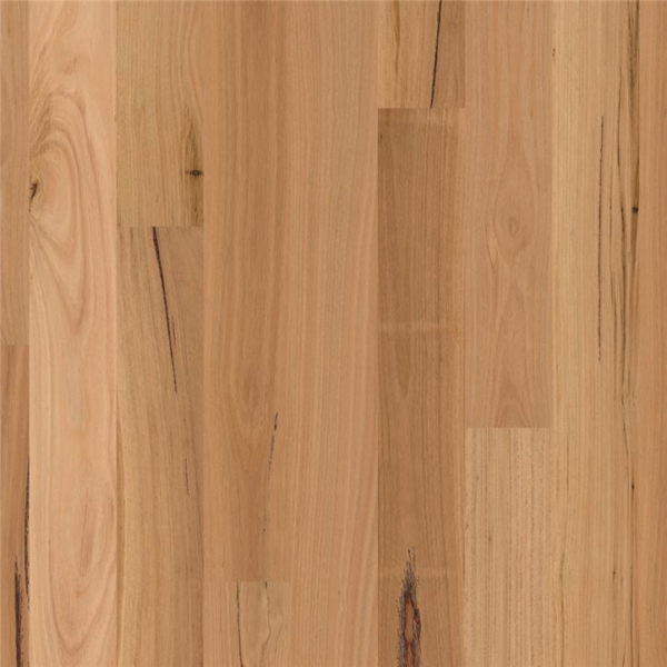 QuickStep ReadyFlor - Blackbutt 1 strip