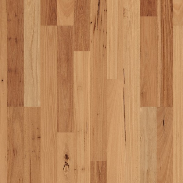 Blackbutt 2 Strip Timber Flooring