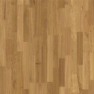 Blackbutt 3 Strip Timber Flooring