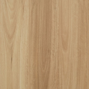 Blackbutt Timber Look Flooring