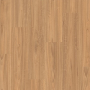Classic Blackbutt Light Timber Look Flooring