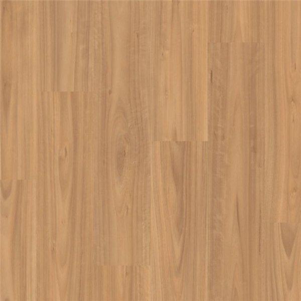 Classic Blackbutt Light Timber Look Flooring