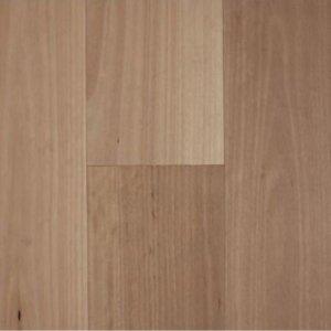 Blackbutt Smooth Matte Timber Flooring
