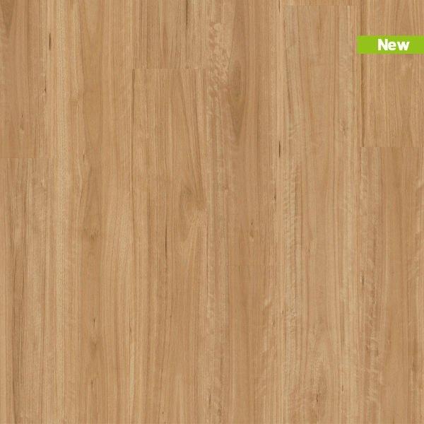 Bleached Blackbutt Timber Look Flooring