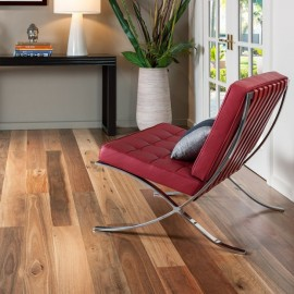 Boral Engineered Spotted Gum Timber Flooring