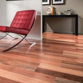 Boral Engineered Blue Gum Timber Flooring