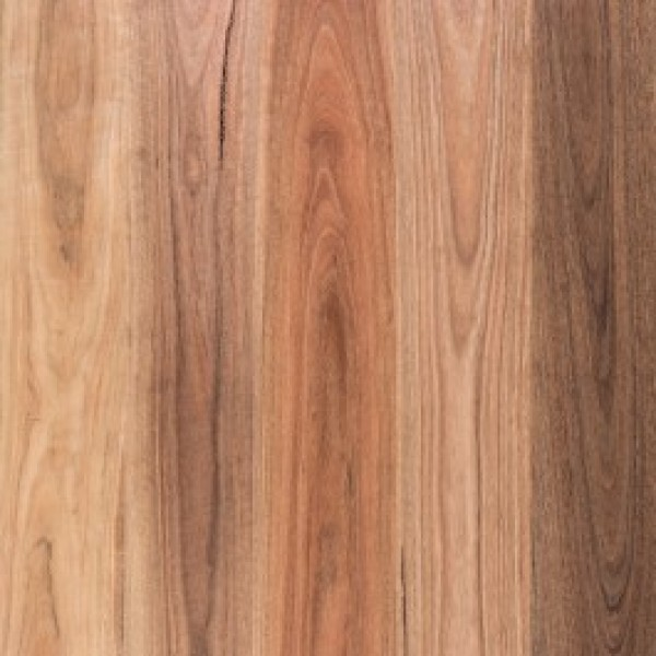 Boral Engineered Spotted Gum Wide Board Timber Flooring