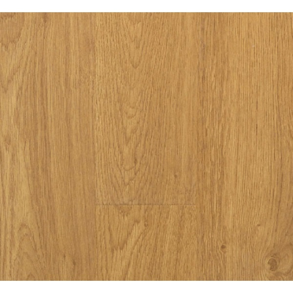 Brazilian Oak Timber Look Flooring