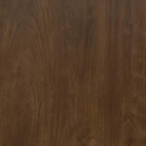 Bronco Timber Look Flooring