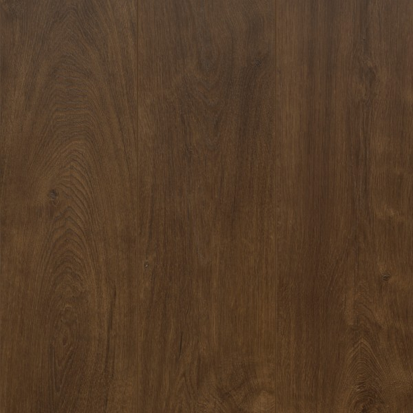 Bronco Timber Look Flooring