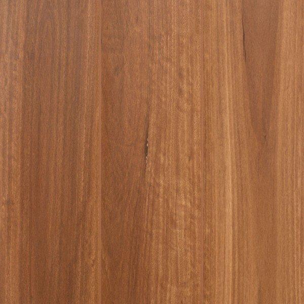 Brushbox Timber Look Flooring