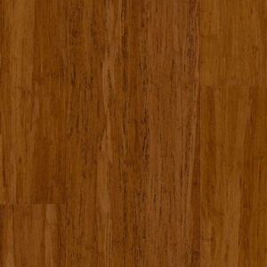 Brushed Antique Bamboo Flooring