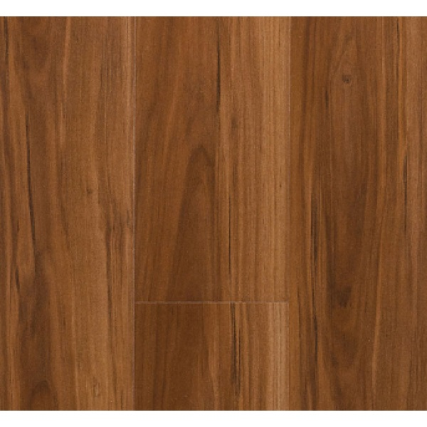 Brushed Box Timber Look Flooring