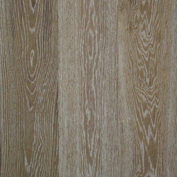 Byron Timber Flooring