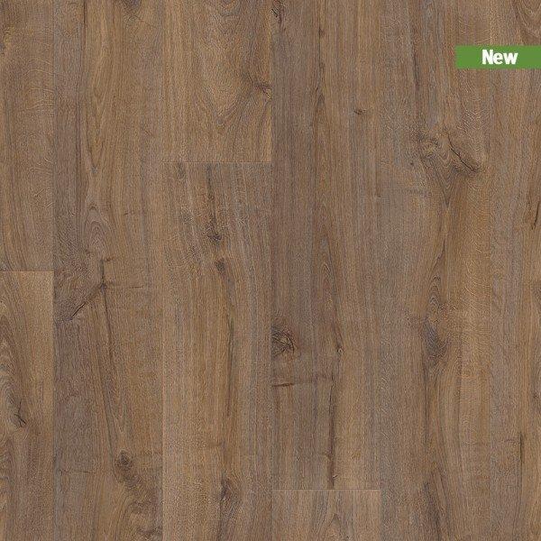 Cambridge Oak Dark Timber Look Flooring