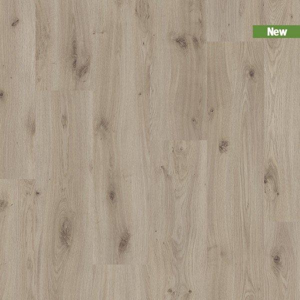 Camel Oak Greige Timber Look Flooring