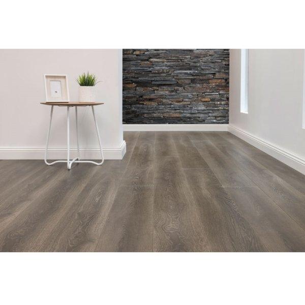 Catalyst Timber Look Flooring