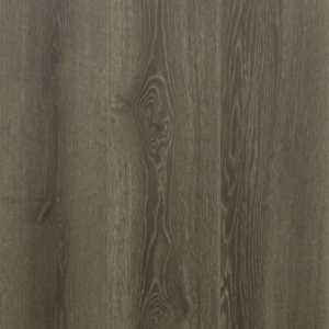 Catalyst Timber Look Flooring